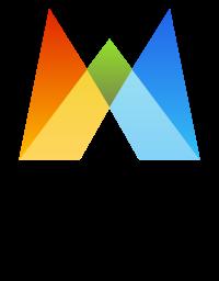 wgpu-rs logo