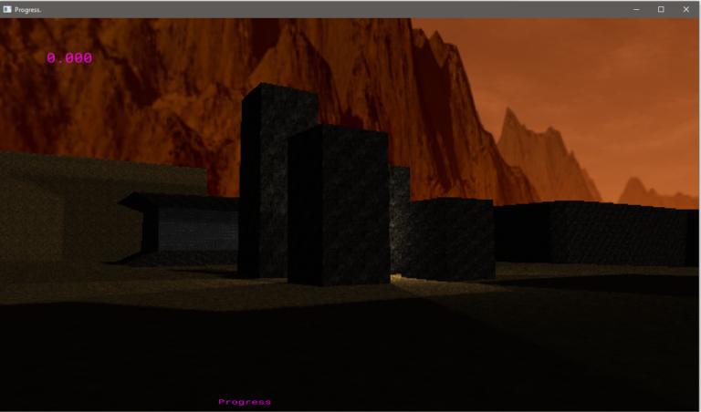 fps-game-screenshot