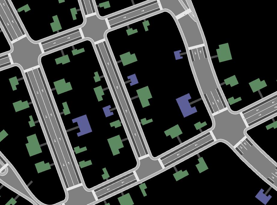 Egregoria buildings screenshot