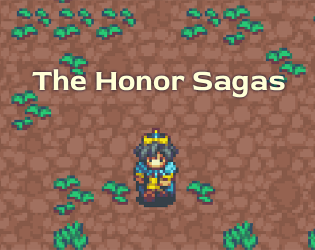 game's banner