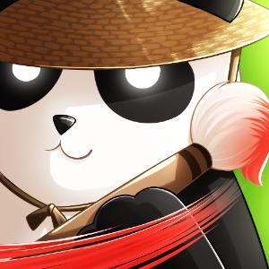 Panda Doodle logo